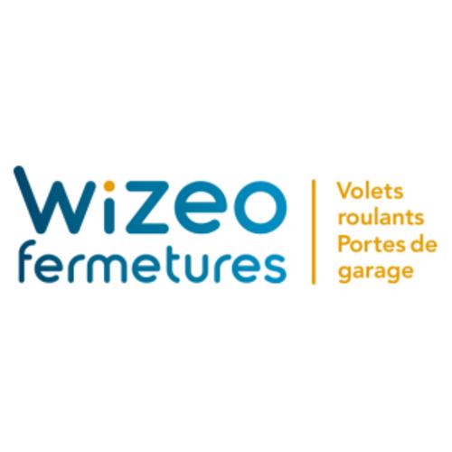 Wizéo fermetures : 1er réseau d''installateurs de volets roulants et de portes de garages